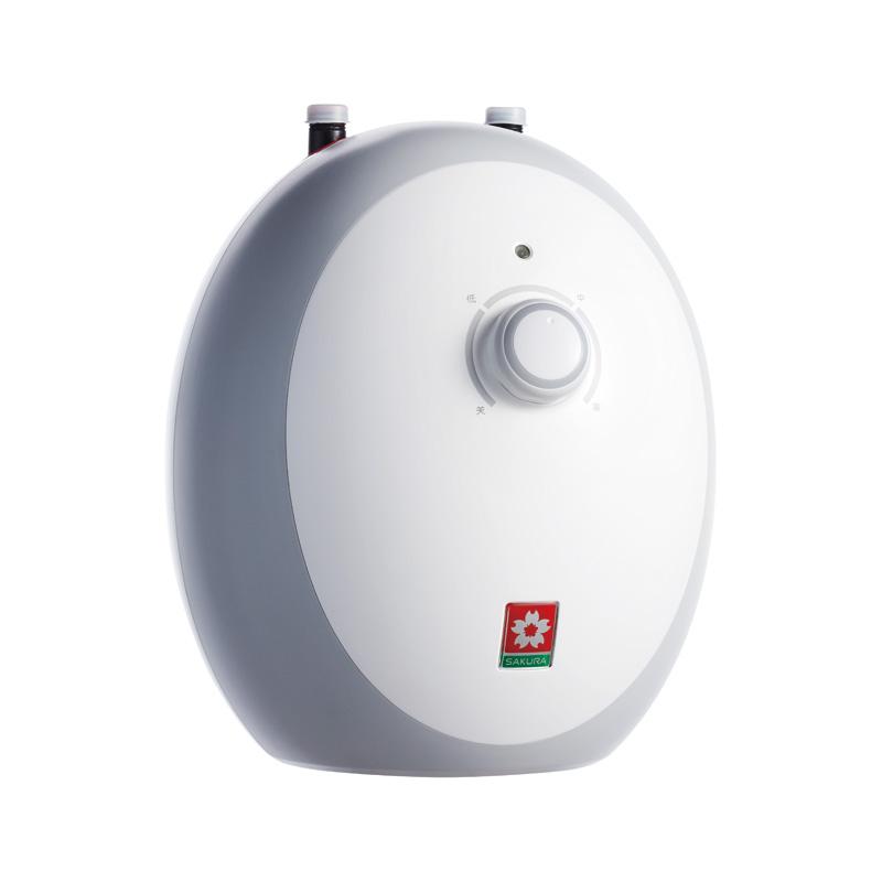小厨宝电热水器 SEH-0652U