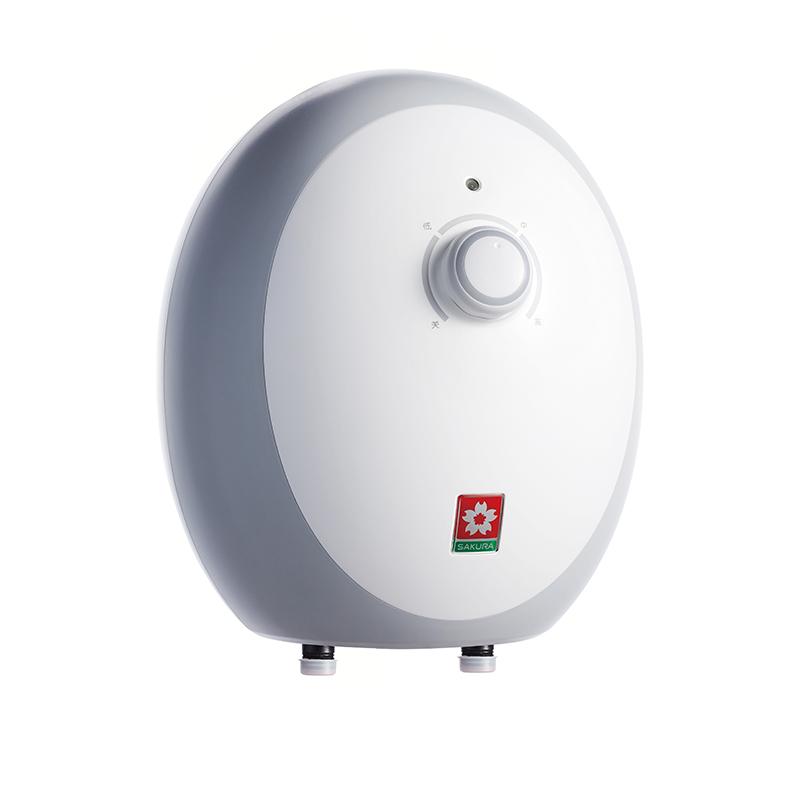 小厨宝电热水器 SEH-0652