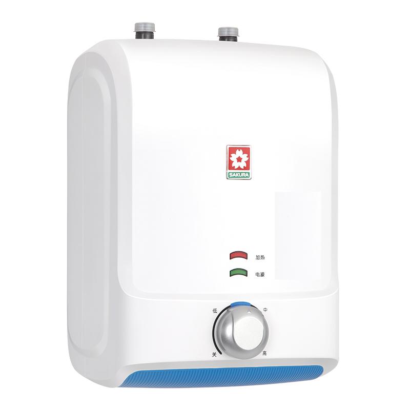 小厨宝电热水器 SEH-0851U
