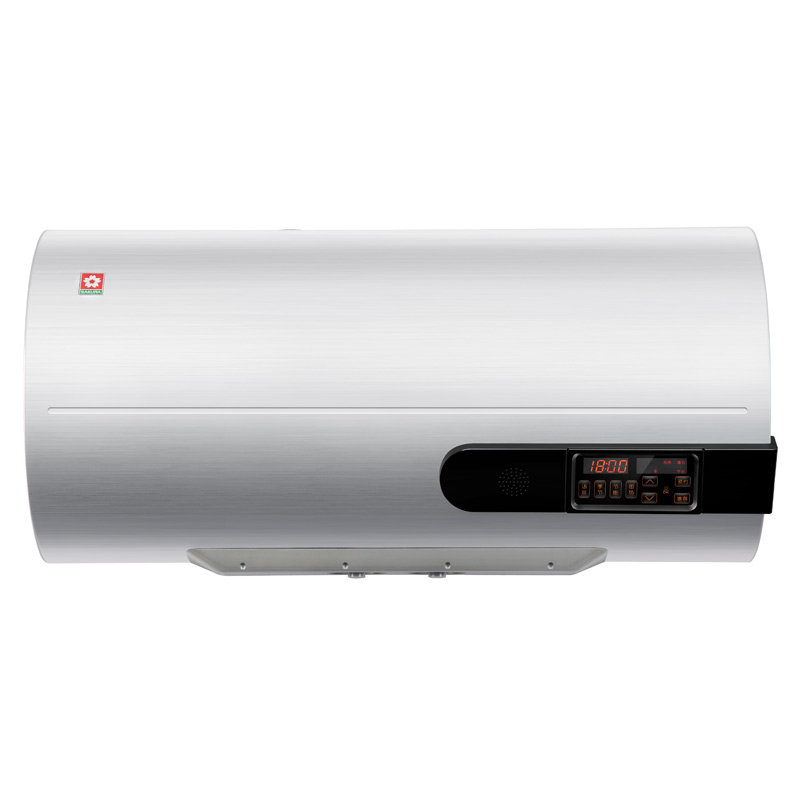 速音系列 SEH-6035A
